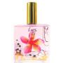 Pink Frangipani eau de Parfum