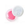Tinted Lip Balm in Pink Bikini