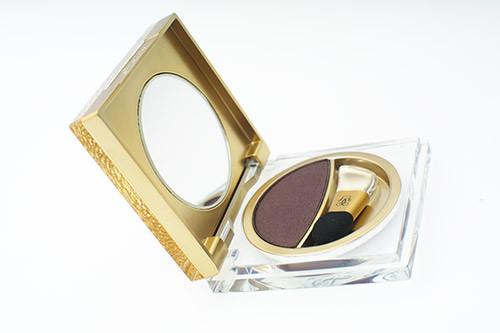 Guerlain Ombre Eclat, Eye Shadow in 183 Instant Dune Caresse, $35.50USD