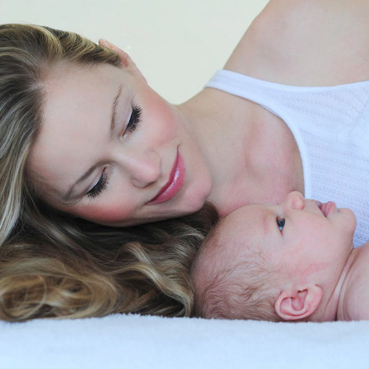 Fast Track Beauty for Mums