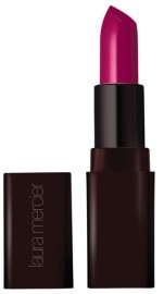 Laura-Mercier Crème Smooth Lip Colour in Merlot