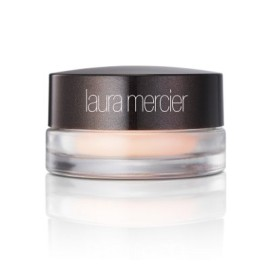 Laura-Mercier Eye Canvas