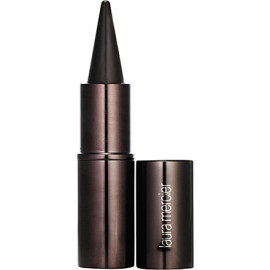 Laura-Mercier Kohl Liner Extreme in Black