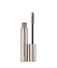 Laura-Mercier Faux Lash Mascara in Black