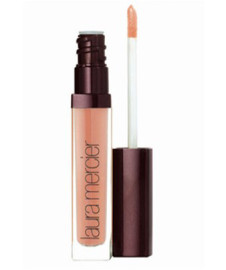 Laura-Mercier Lip Plumper in Rose Flush