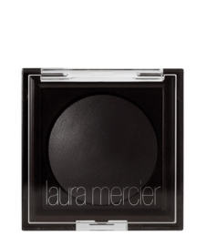 Laura-Mercier Satin Matte Eye Colour in Dark Spirit
