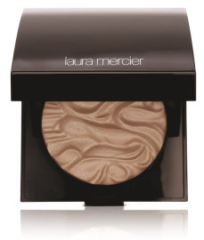 Laura-Mercier Face Illuminator in Spellbound