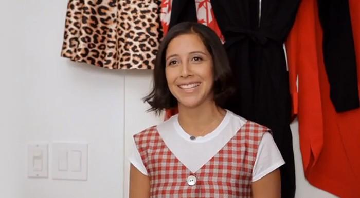 Karla-Martinez
