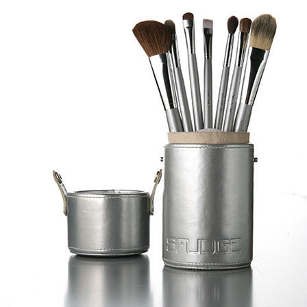 smudge-makeup-brush-set.jpg