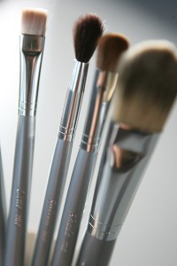 smudge-makeup-brushes