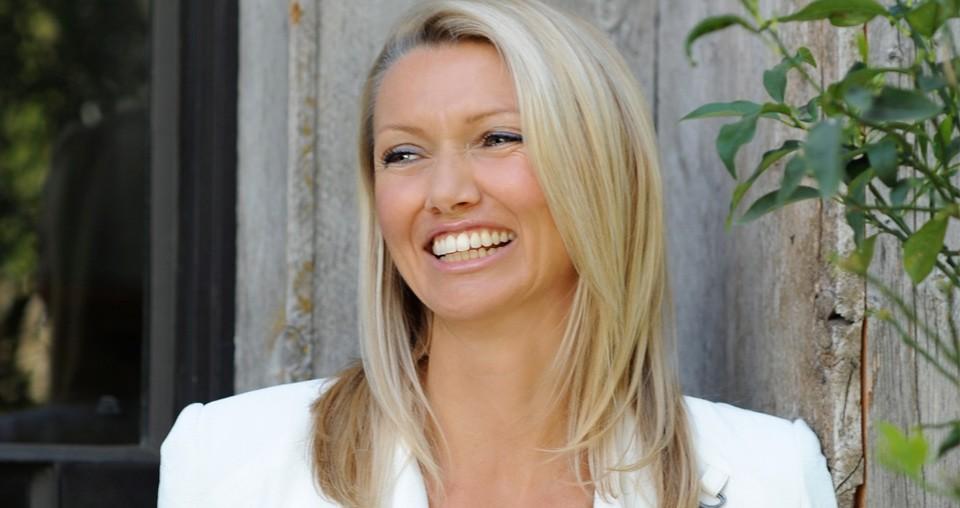 Charlene-Florian
