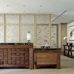 Chuan Spa Reception small