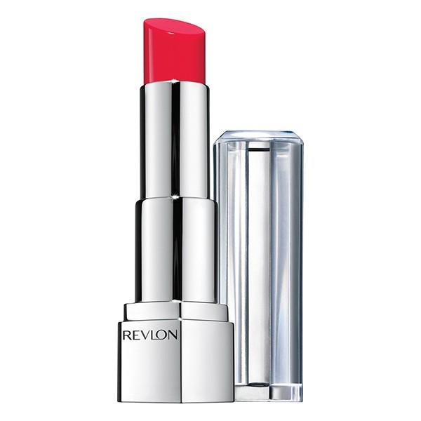 Ultra-HD-Lipstick