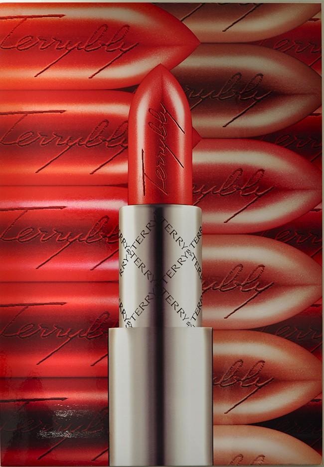 lipstick_7545