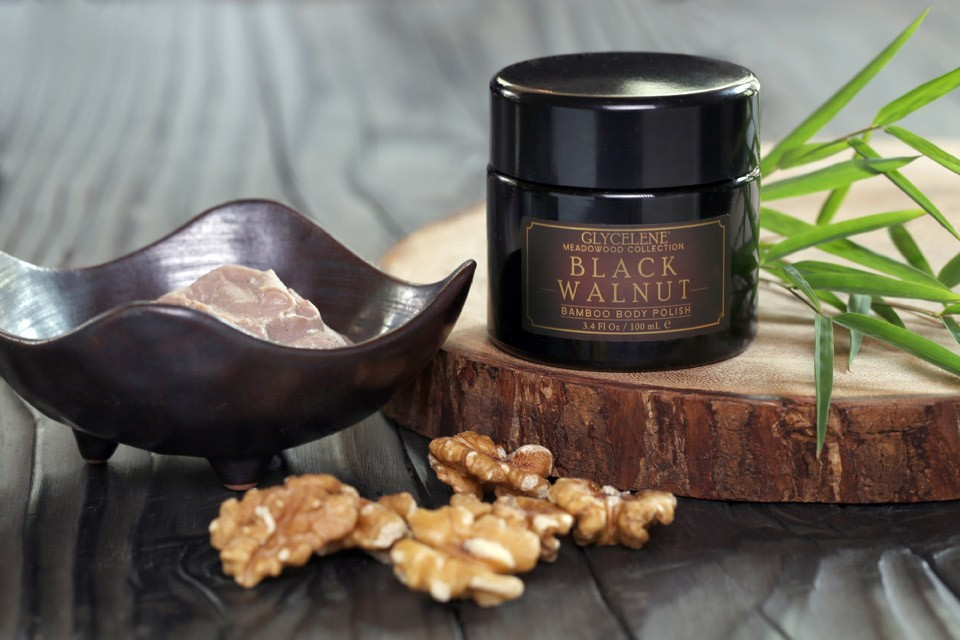spa_black_walnut_body_polish_01