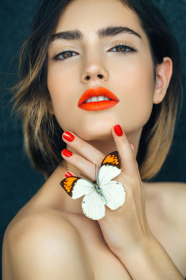 Beautiful-woman-with-butterfly-515232340_838x1258