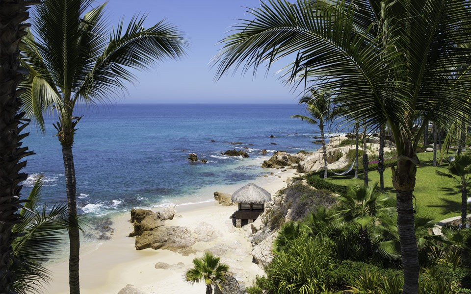 OneAndOnly_Palmilla_Resort