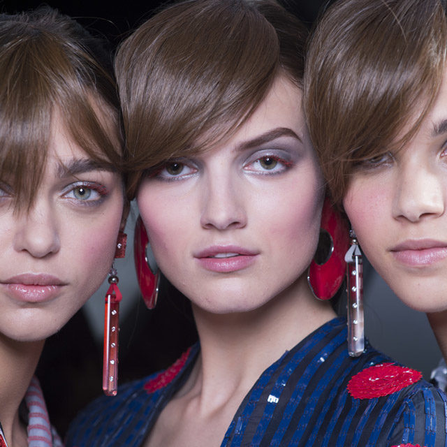The-Latest-Hair-Smoothing-Miracle